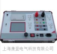 MS-601C伏安变比极性综合测试仪 MS-601C