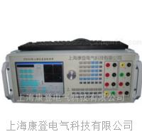 STR3030B三相交直流标准源(0.05级) STR3030B