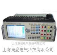 STR3030X谐波标准功率信号源 STR3030X