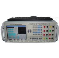 JYM-3C1多功能电测量仪表检定装置 JYM-3C1