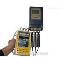 DJ-3Y型用电检查仪 DJ-3Y型