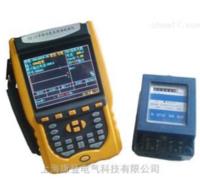 DJ-1A单相智能电表校验仪 DJ-1A