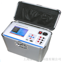 电压互感器现场校验装置 RH100V