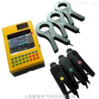 DJ-3A型三相多功能电能表校验仪 DJ-3A型