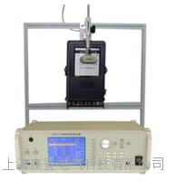 ZRT913三相电能表现场校验装置 ZRT913