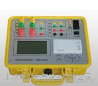 XK-K变压器容量及空负载测试仪 XK-K