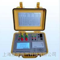 FST-RC202变压器容量及特性测试仪 FST-RC202