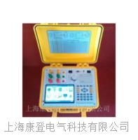 HDBR有源变压器特性-容量综合测试仪 HDBR