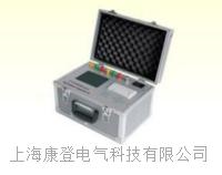 AK-BZK变压器短路阻抗测试仪 AK-BZK