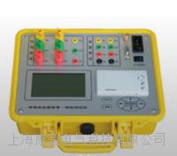 BRL变压器容量及空负载特性测试仪 BRL