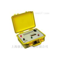 KD-703型全自动电力变压器消磁机 KD-703型