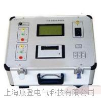 DF80全自动变比组别测试仪 DF80