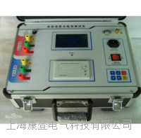 MS-100T全自动变比组别测试仪 MS-100T