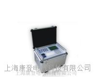 BSKC-II高压开关动特性测试仪 BSKC-II