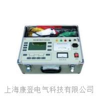 DFYZ变压器有载分接开关测试仪 DFYZ