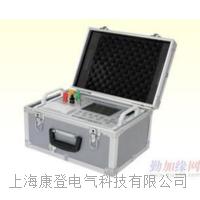 BCM702变压器有载分接开关测试仪 BCM702