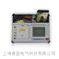 EDBYKC2000A变压器有载开关测试仪 EDBYKC2000A