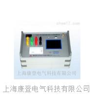 L6228 变压器有载分接开关参数测试仪 L6228