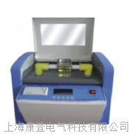BCJD-600绝缘油介电强度测定仪 BCJD-600