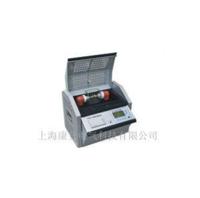 JKJQ-1B绝缘油介电强度测定仪 JKJQ-1B