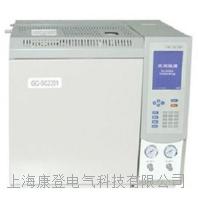 GC-SC2201气相色谱仪 GC-SC2201