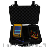 MG6001三相钳形多功能相位伏安表 MG6001