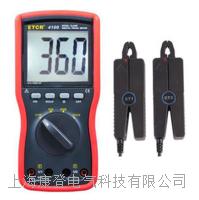 AC313三相钳形多功能功率表 AC313