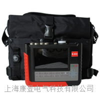 ML860D三相多功能用电检查综合测试仪  ML860D