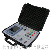 MG6000F三相用电检查综合测试仪 MG6000F