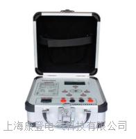 HSX2571数字接地电阻测试仪 HSX2571