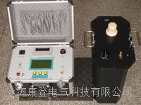 VLF-60/1.1超低频高压发生器 VLF-60/1.1