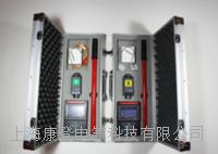 TAG-9000远程高压核相器 TAG-9000