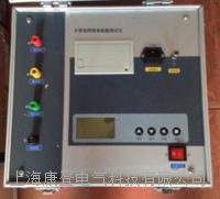 SDJD-190型大型地网接地电阻测试仪 SDJD-190型