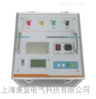 MS-300D(5A)大地网接地电阻测试仪 MS-300D(5A)