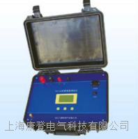 FST-40回路电阻测试仪 FST-40