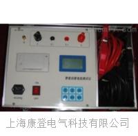 ZD-35开关接触电阻测试仪 ZD-35