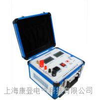 HLY-100回路电阻测试仪 HLY-100