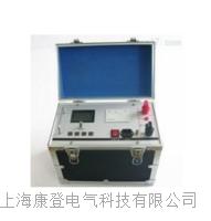 HL-III智能回路电阻测试仪 HL-III