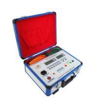 ZZC-1A直流电阻快速测量仪 ZZC-1A