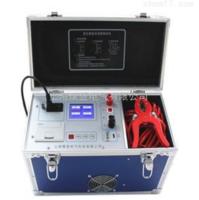 HTDZ-5A/10A 直流电阻测试仪 HTDZ-5A/10A