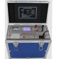 ZSR20A直流电阻测试仪 ZSR20A