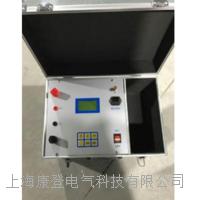 ZGY-III直流电阻测试仪 ZGY-III