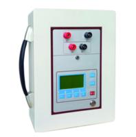 JHR5110A手持式直流电阻测试仪 JHR5110A