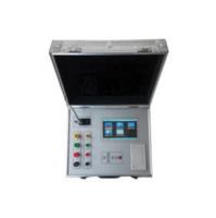 ZGY-IV 三通道变压器直流电阻测试仪 ZGY-IV