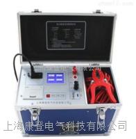 HTDZ-5A直流电阻测试仪 HTDZ-5A
