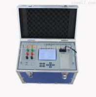 三通道直流电阻测试仪 ZSR3310