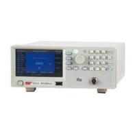 RK2516直流低电阻测试仪 RK2516
