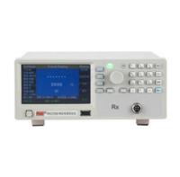 RK2516A直流低电阻测试仪 RK2516A