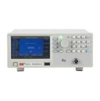 RK2514直流低电阻测试仪 RK2514
