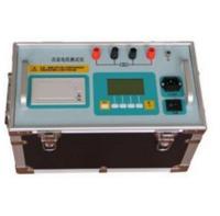 ZZC-50A变压器直流电阻测试仪 ZZC-50A